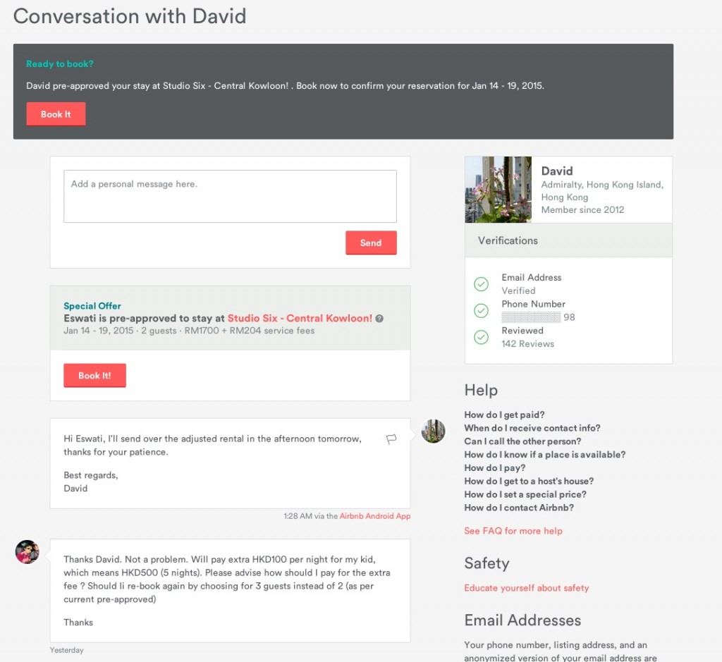Conversation_with_David_-_Airbnb