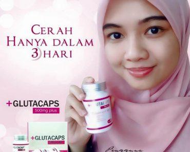 glutacaps2