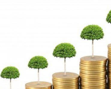 Pengurusan kewangan