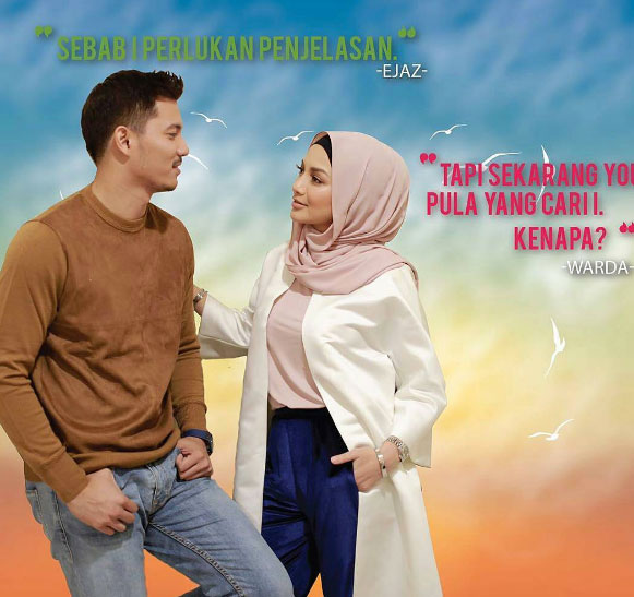 komunikasi dalam rumahtangga