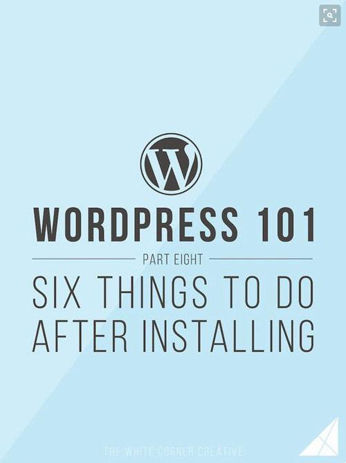 Kelas belajar buat blog dengan wordpress dan SEO