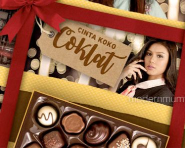 Sinopsis Cinta Koko Coklat
