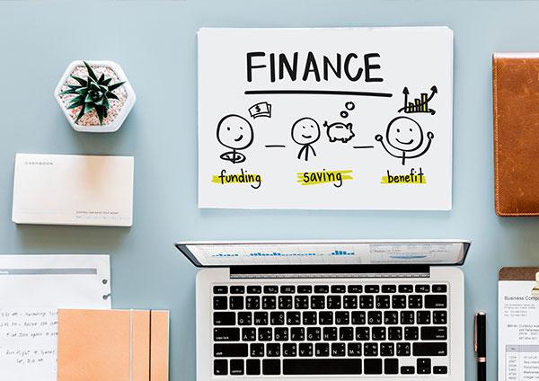 tips pengurusan kewangan bakal pengantin perempuan