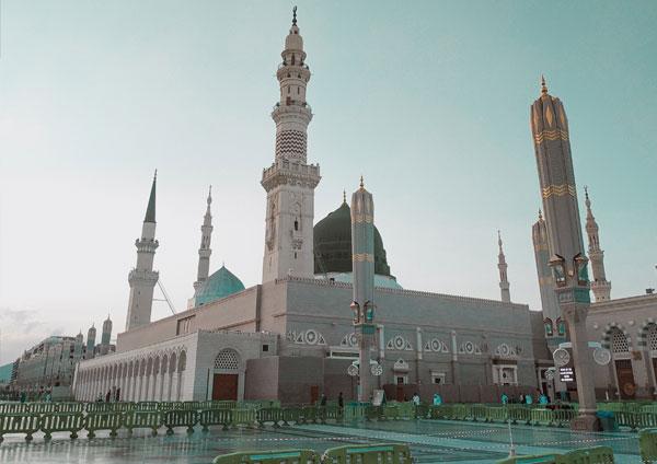 Tips Berpuasa Bulan Ramadhan
